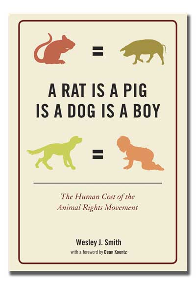 Rat-Is-A-Pig-cover