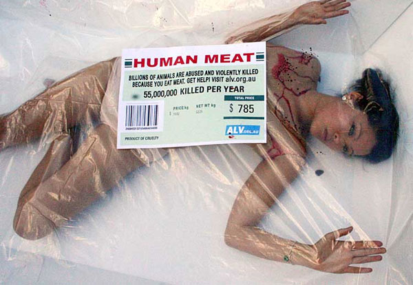 human_meat